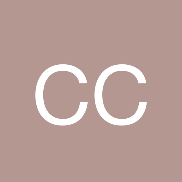 cortinas37